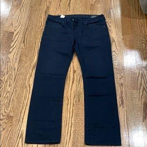Jeans Buffalo new size 32/30 men